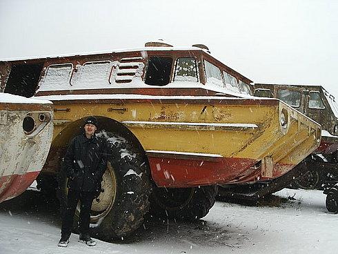 old russian monster trucks 10