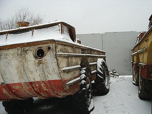 old russian monster trucks 12