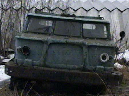 old russian monster trucks 4