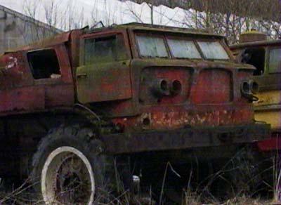 old russian monster trucks 5