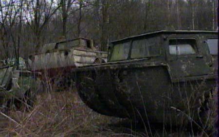 old russian monster trucks 6