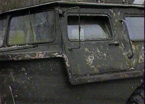 old russian monster trucks 7