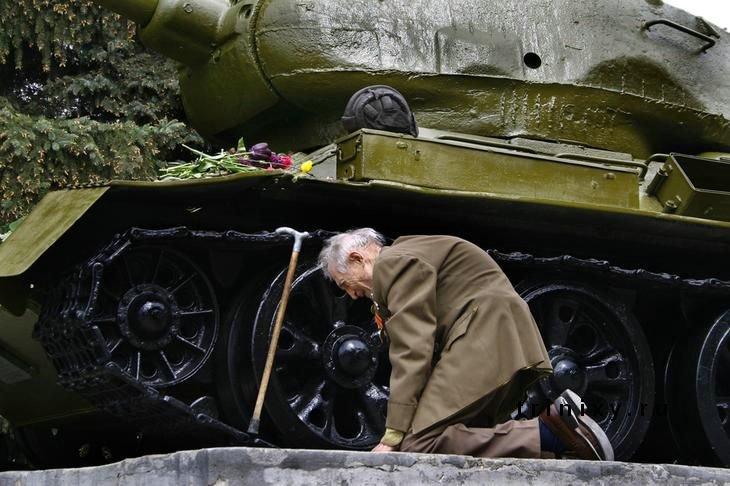 почему уволили старопичеурского администратора ульяновск
