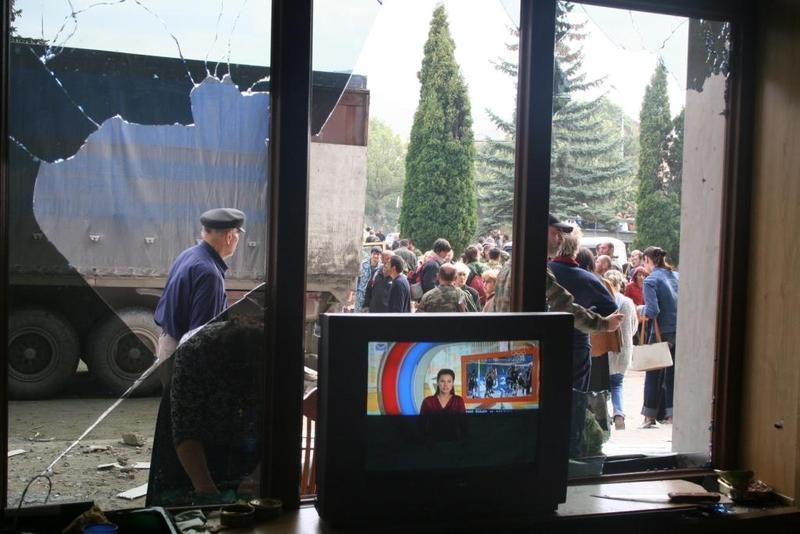 Southern Ossetia 14