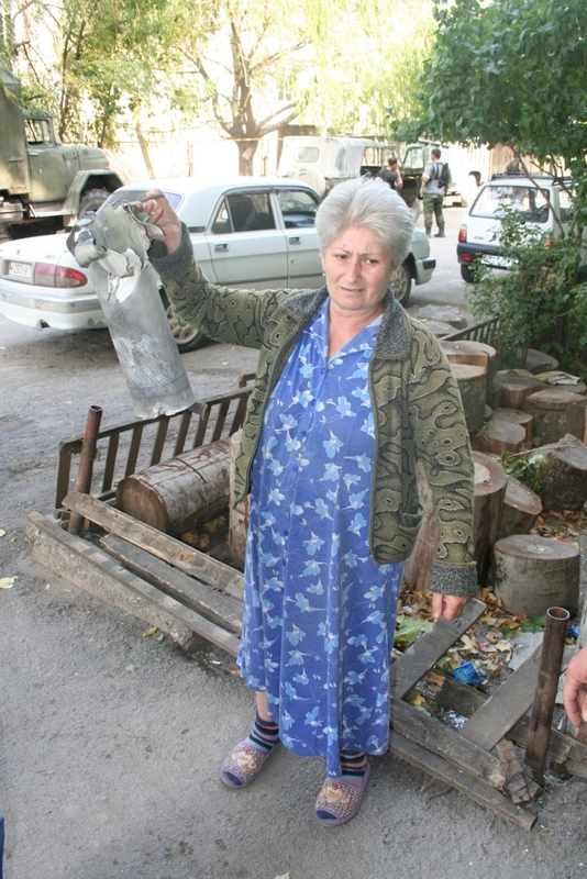 Southern Ossetia 16