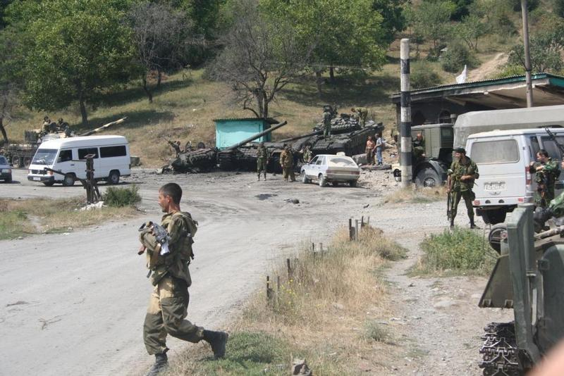 Southern Ossetia 26