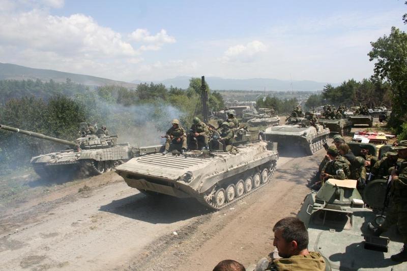 Southern Ossetia 27