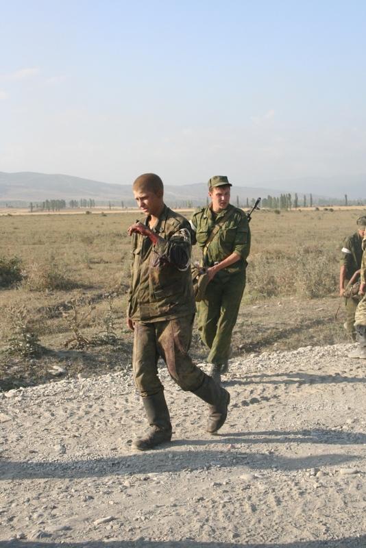 Southern Ossetia 31
