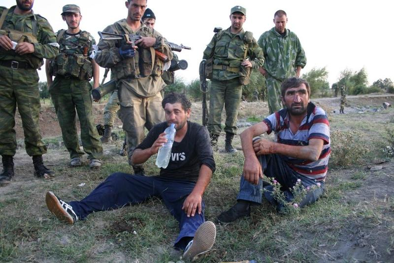 Southern Ossetia 34