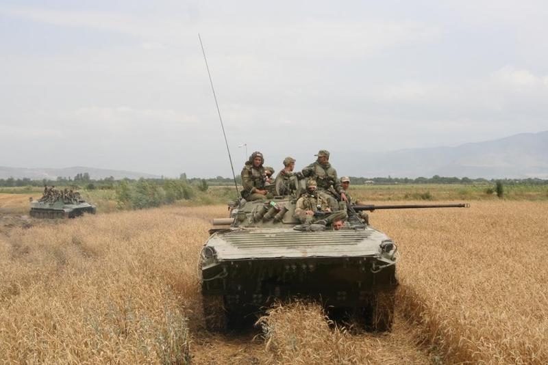 Southern Ossetia 37