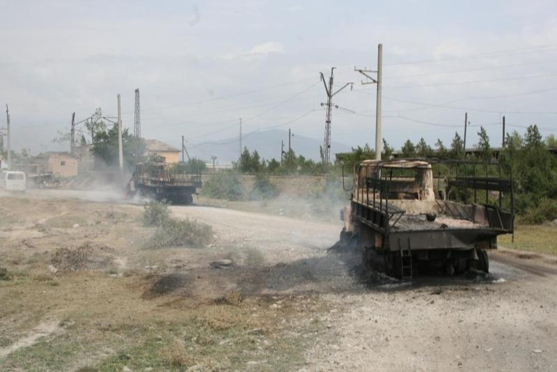 Southern Ossetia 38