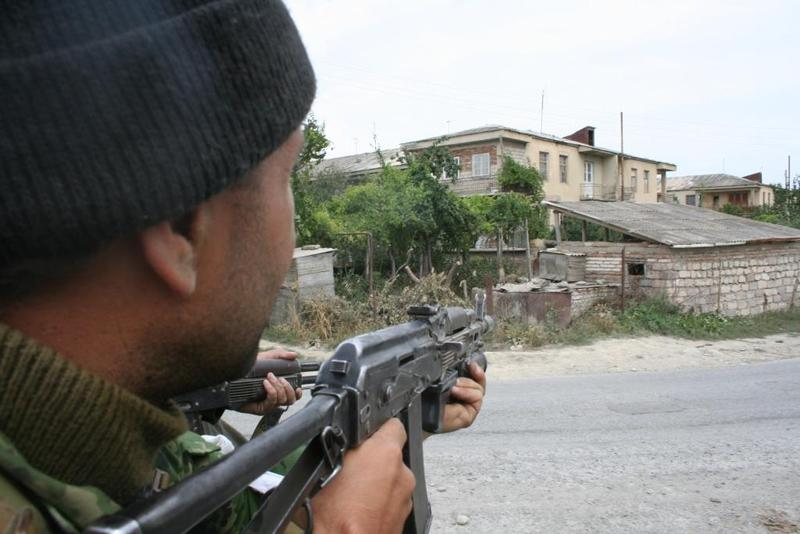 Southern Ossetia 44