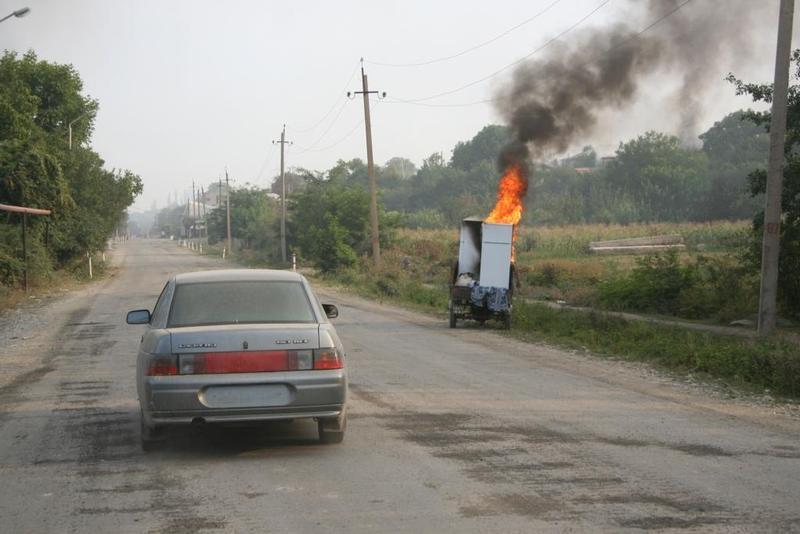 Southern Ossetia 52
