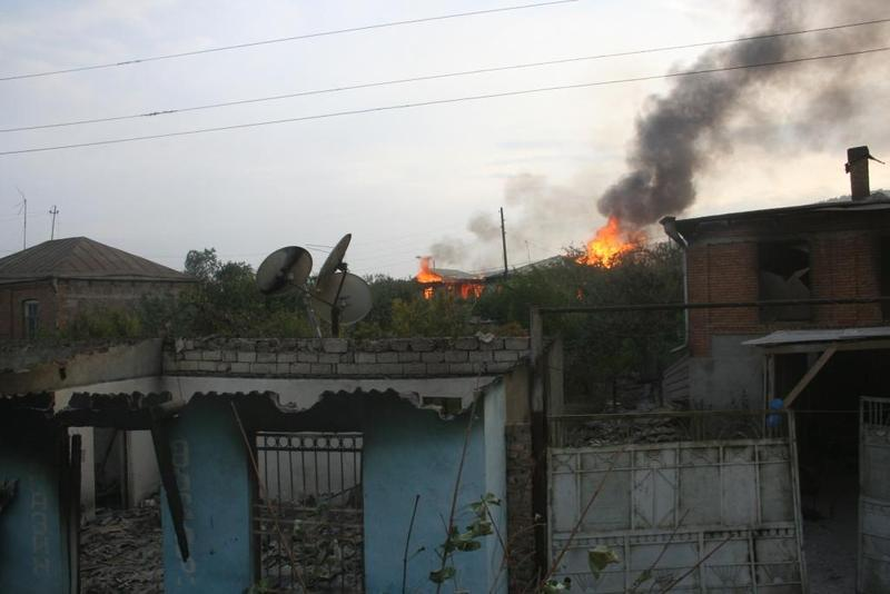 Southern Ossetia 54
