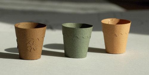 DIY Paper flower 8