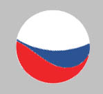 New Pepsi logo in Russia 3