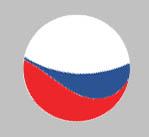 New Pepsi logo in Russia 3