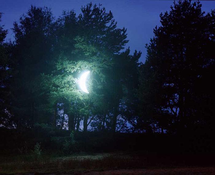 personal moon light 1