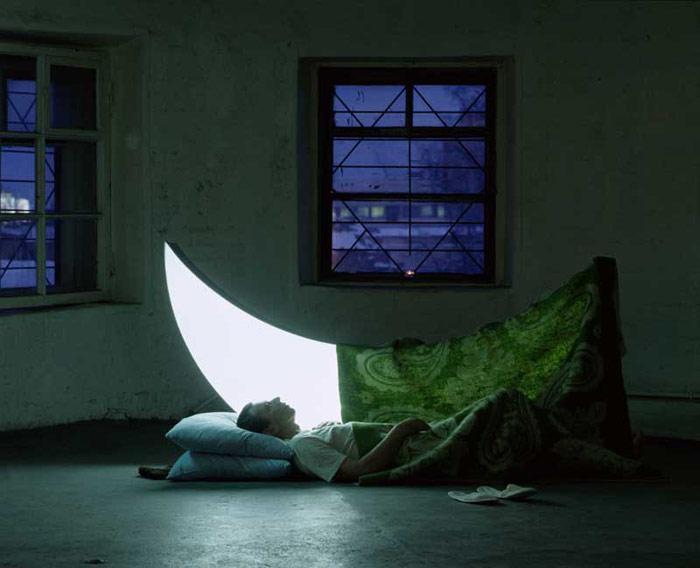 personal moon light 2