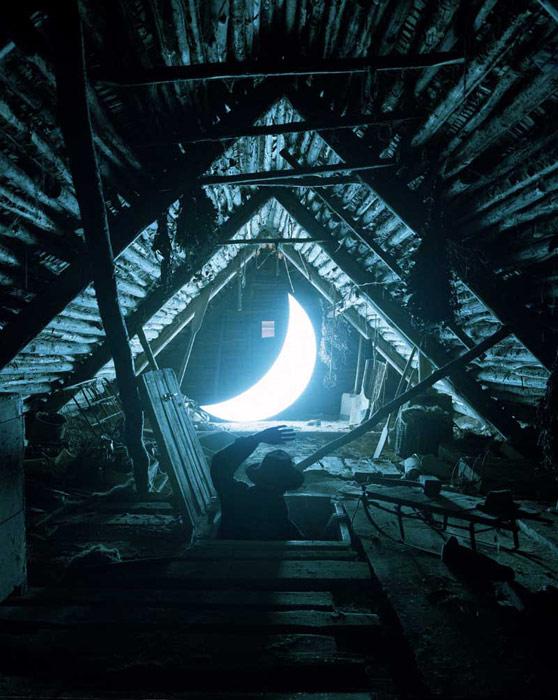 personal moon light 3