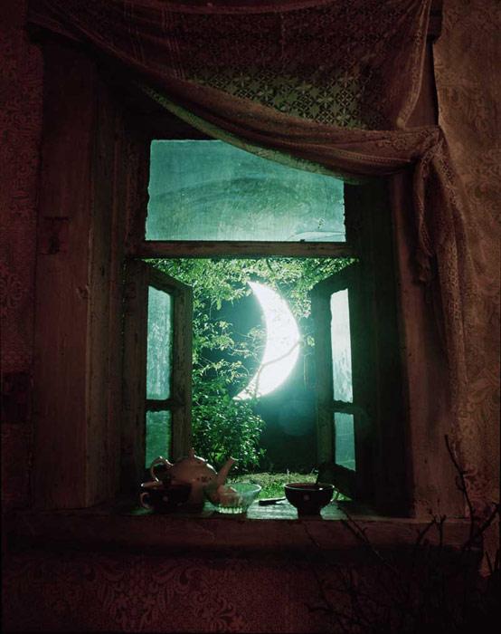 personal moon light 6