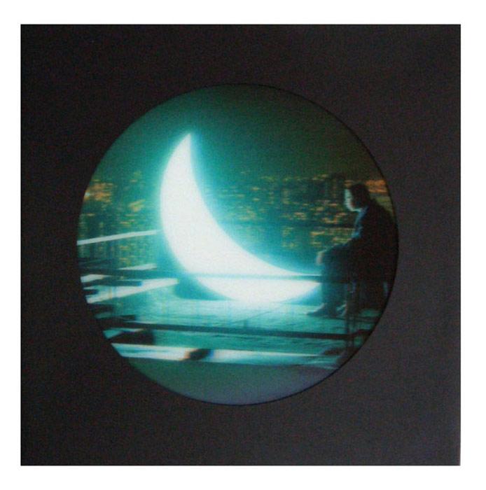 personal moon light 7