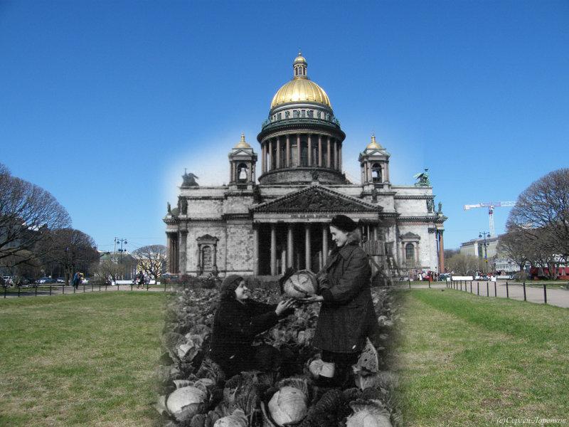 St.Petersburg, Russia 16