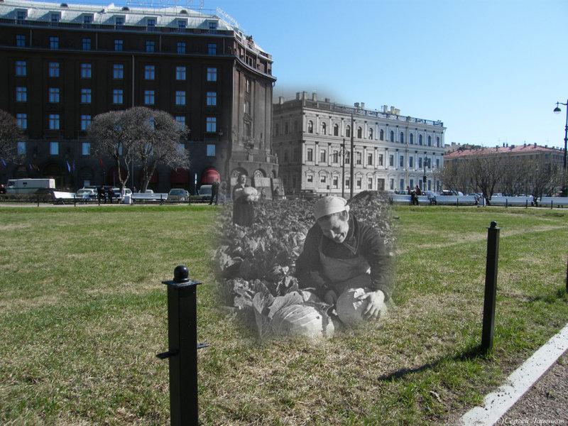 St.Petersburg, Russia 18
