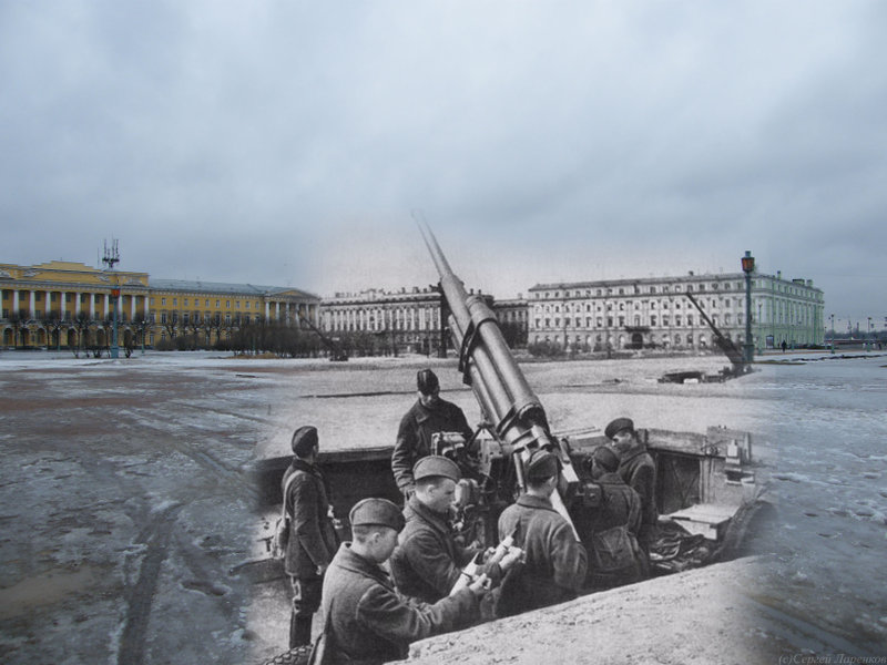 St.Petersburg, Russia 25