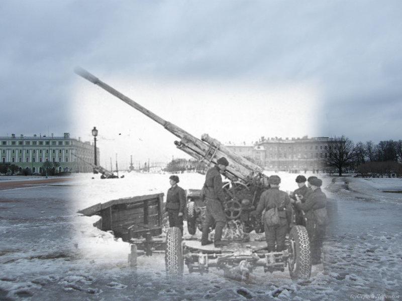 St.Petersburg, Russia 27