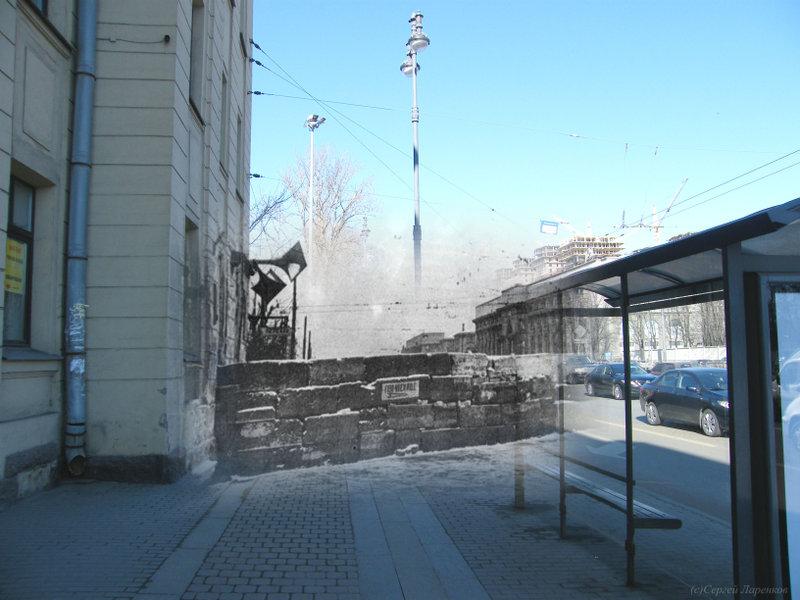St.Petersburg, Russia 29