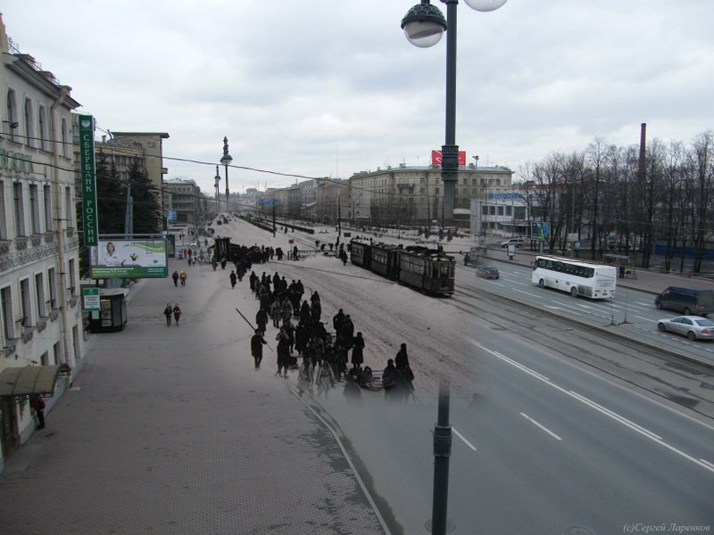 St.Petersburg, Russia 33