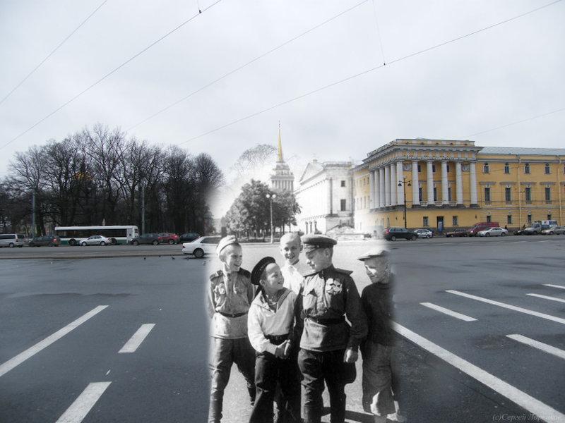 St.Petersburg, Russia 37