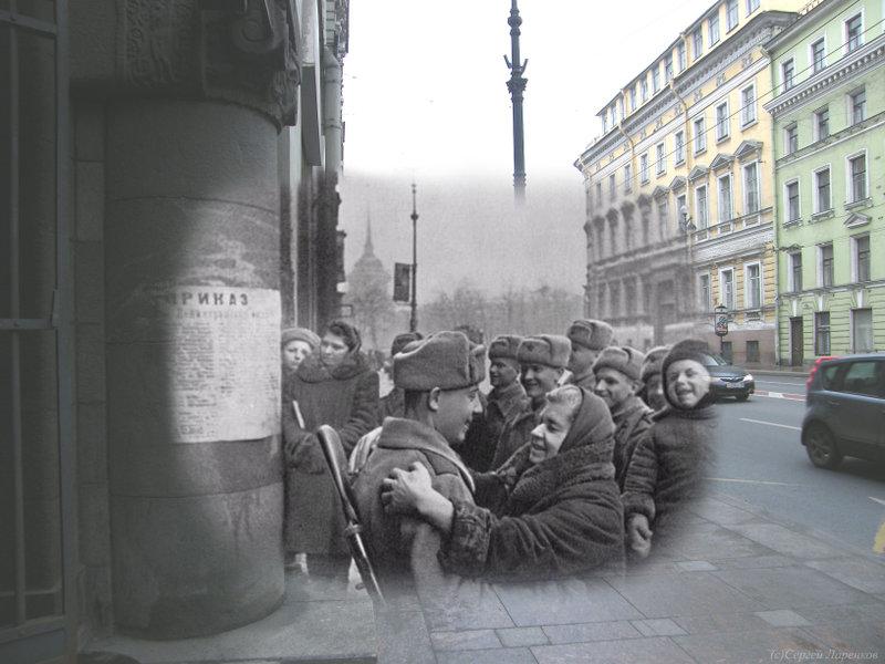 St.Petersburg, Russia 39