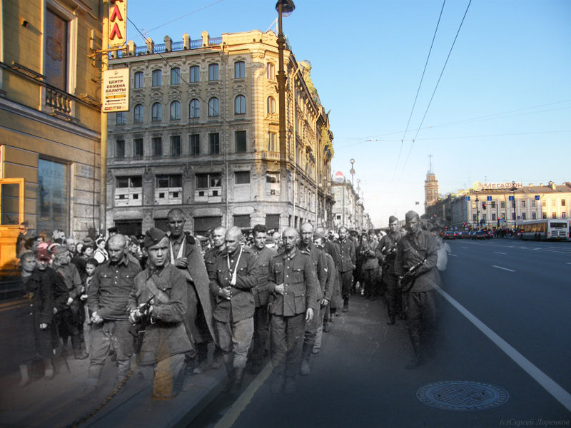 St.Petersburg, Russia 43