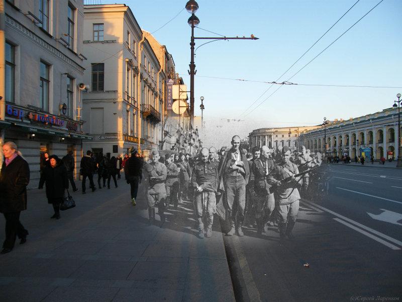 St.Petersburg, Russia 44