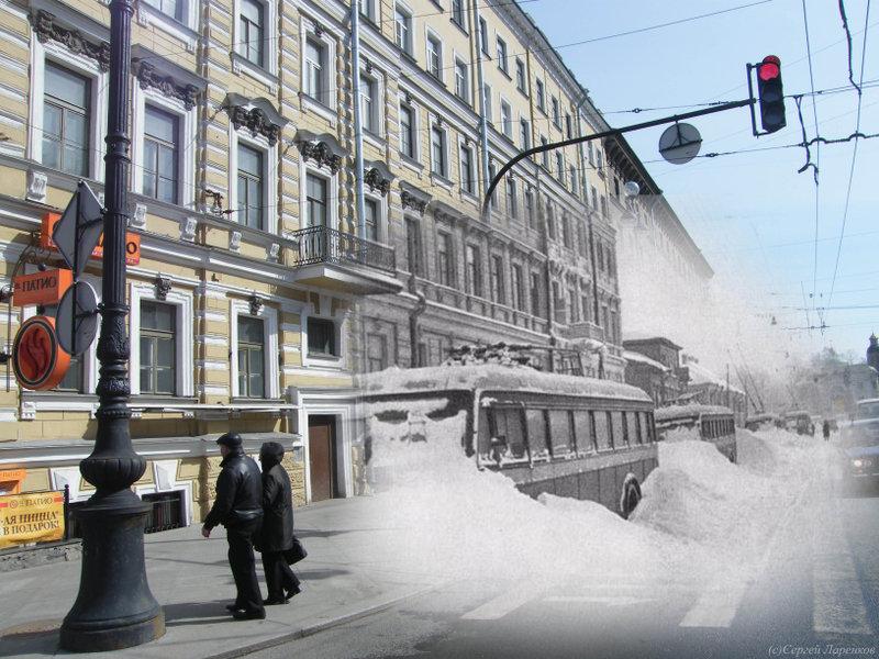 St.Petersburg, Russia 48