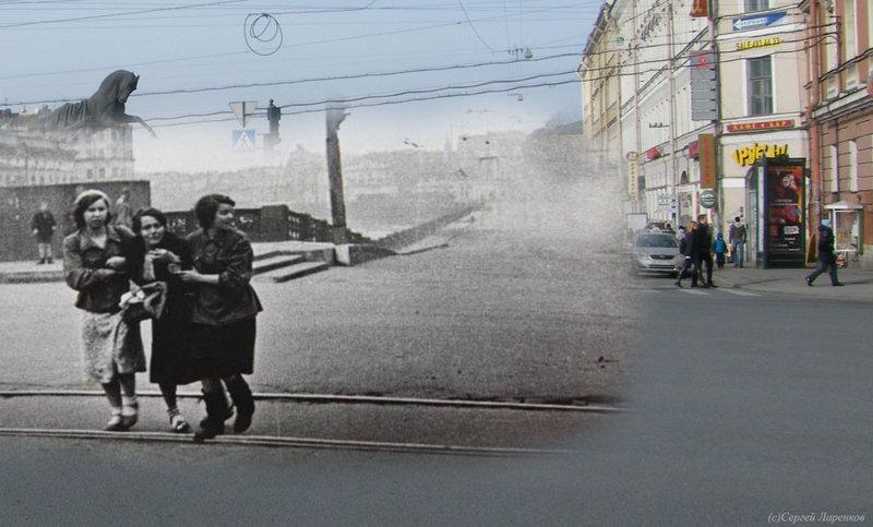 St.Petersburg, Russia 49