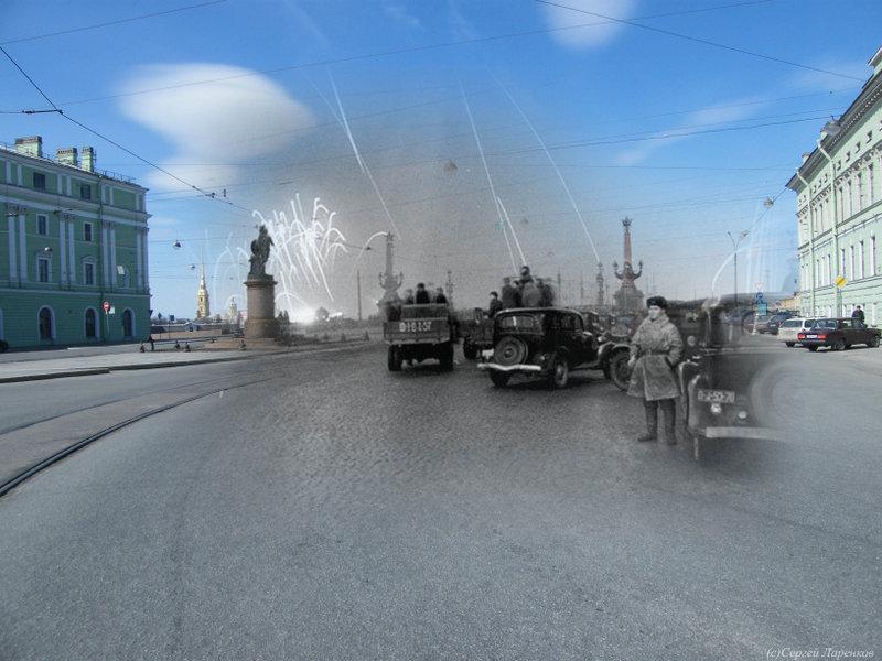 St.Petersburg, Russia 52