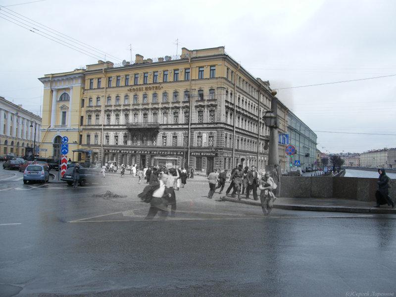 St.Petersburg, Russia 56