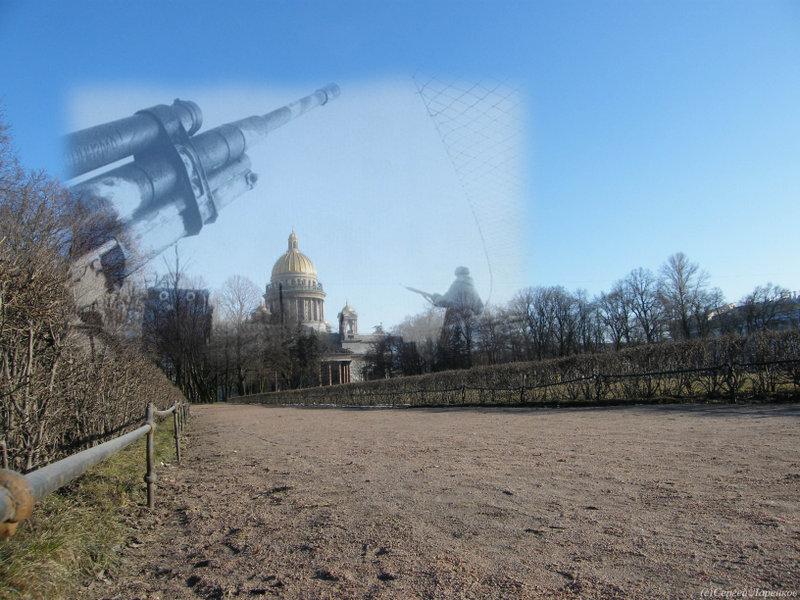 St.Petersburg, Russia 58
