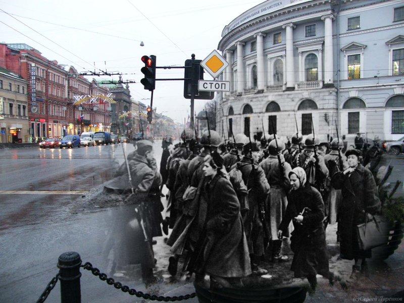 St.Petersburg, Russia 59