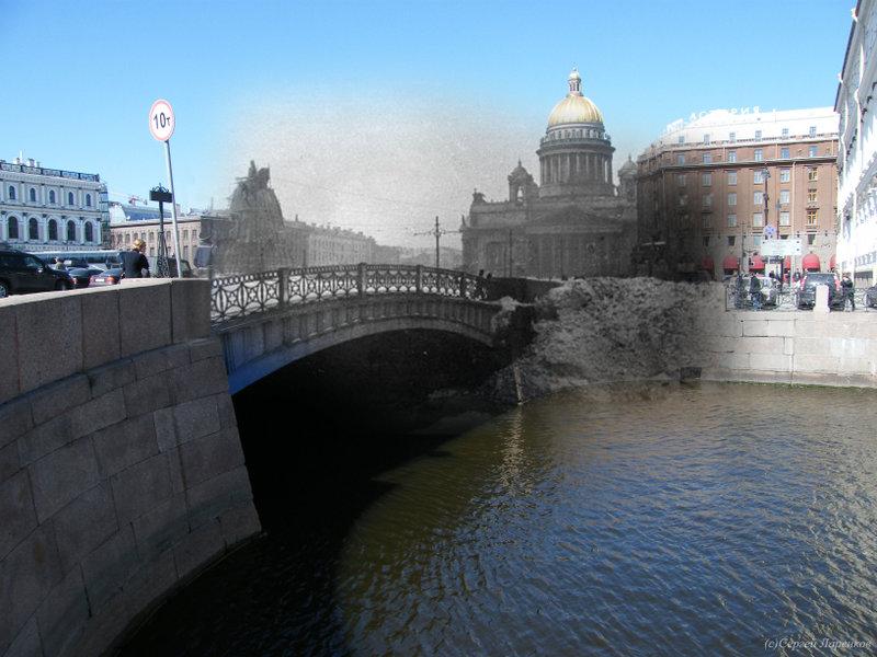 St.Petersburg, Russia 61