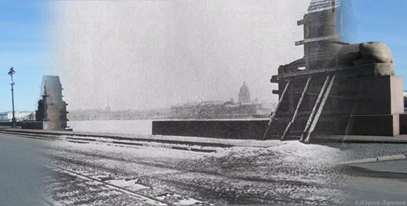 St.Petersburg, Russia 68