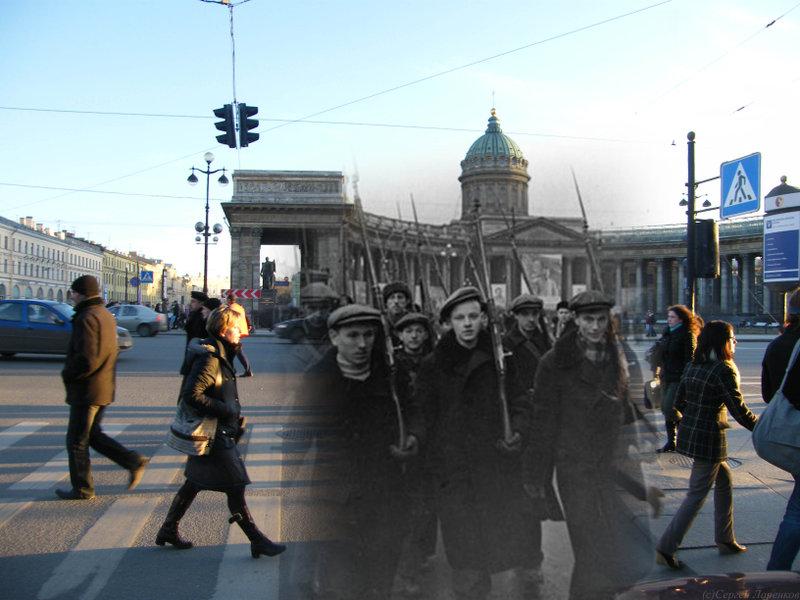St.Petersburg, Russia 69