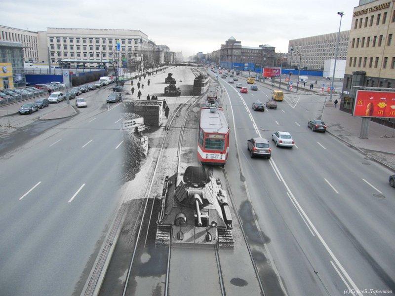 St.Petersburg, Russia 72