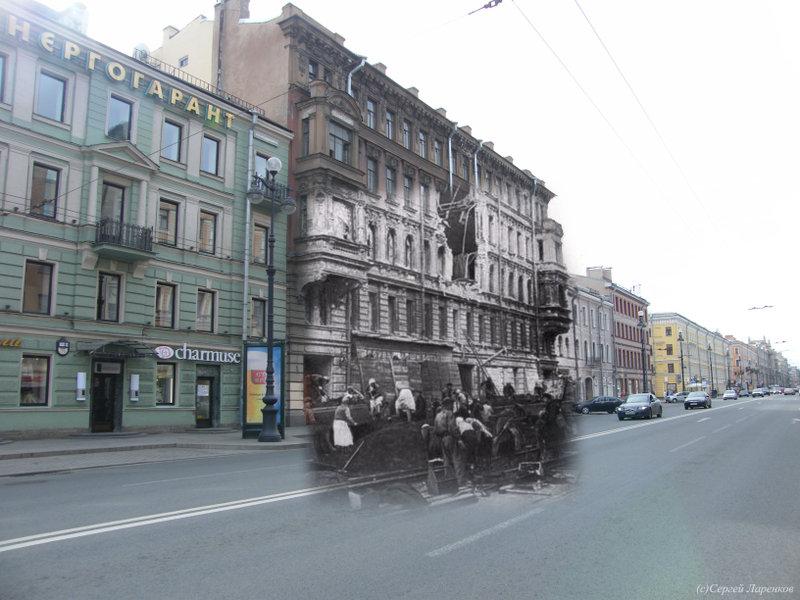St.Petersburg, Russia 76