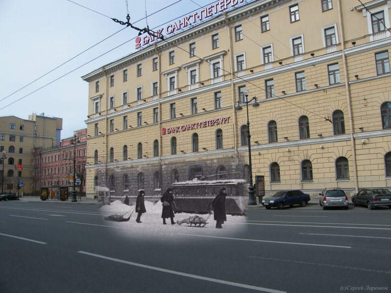 St.Petersburg, Russia 77
