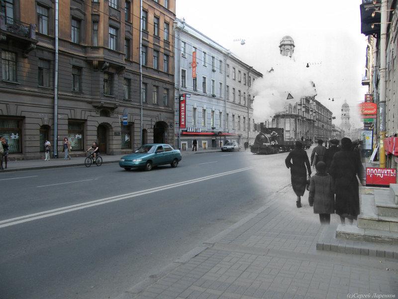 St.Petersburg, Russia 82