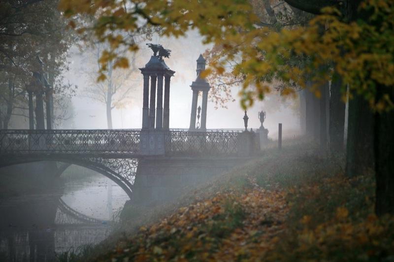 St. Petersburg, Russia 30